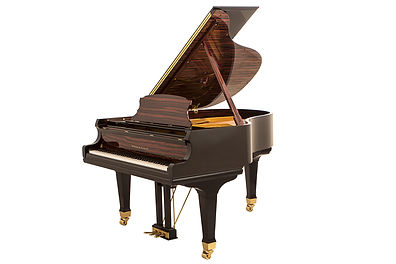 Cambridge Piano Ebony.jpg