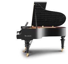 Beethoven Model