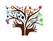 Logo requisite.bmp.png