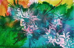 Splendour Island2 by Mia Farizza 80x120cm.JPG