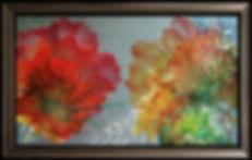 TWO FLOWERS.jpg