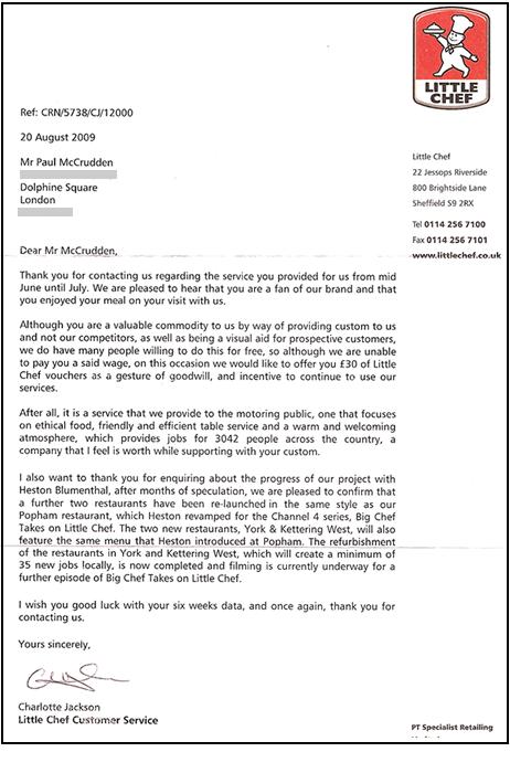letter_littlechef.png