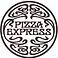 pizzaexpress logo.png