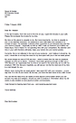 sixweeks_squatgobble_letter.png