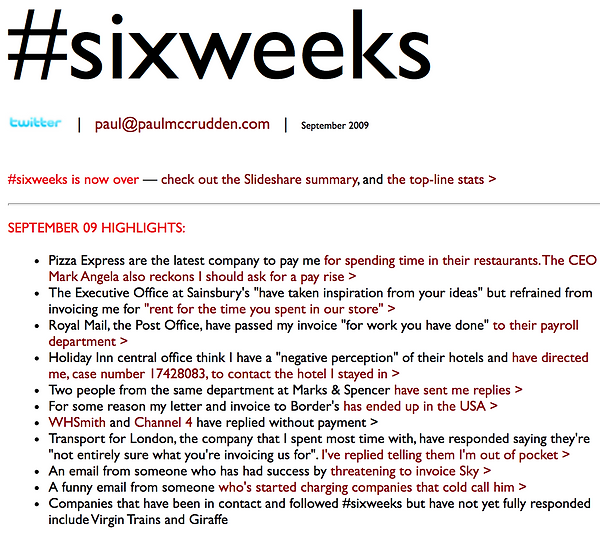 sep 09 sixweeks.png