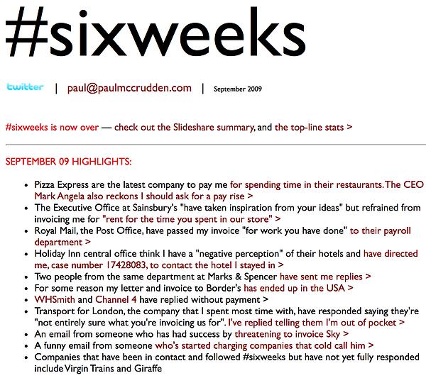 sep 09 sixweeks.png