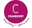 cranberry-logo-two1.png