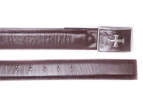 1317 - CINTO CROSS BORDEAUX 90