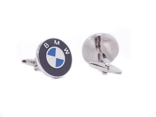 053 - GEMELO BMW SCUDERIA FERRARI