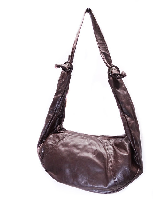 4614 - CARTERA BAG DONNIE BROWN