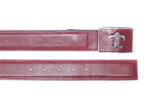 1307 - CINTO COOK BR 95