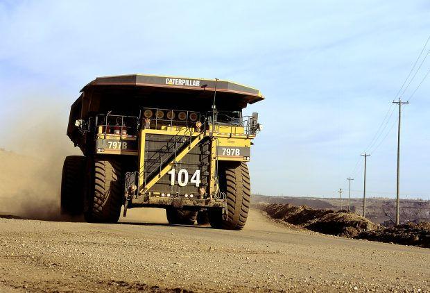 running-big-truck-front-side.jpg