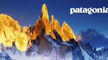 How Patagonia Leverages Storytelling