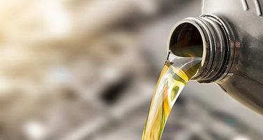 motor-oils-banner - Copy.jpg