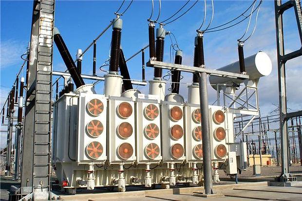 power-transformer-or-polytransformer---substation-auto-transformer-shell-type_presentation
