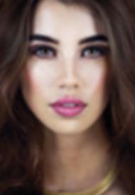 MUD Make-up Design