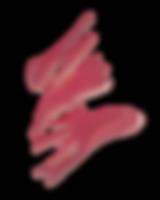 GelNail_Rosette_swatch.png