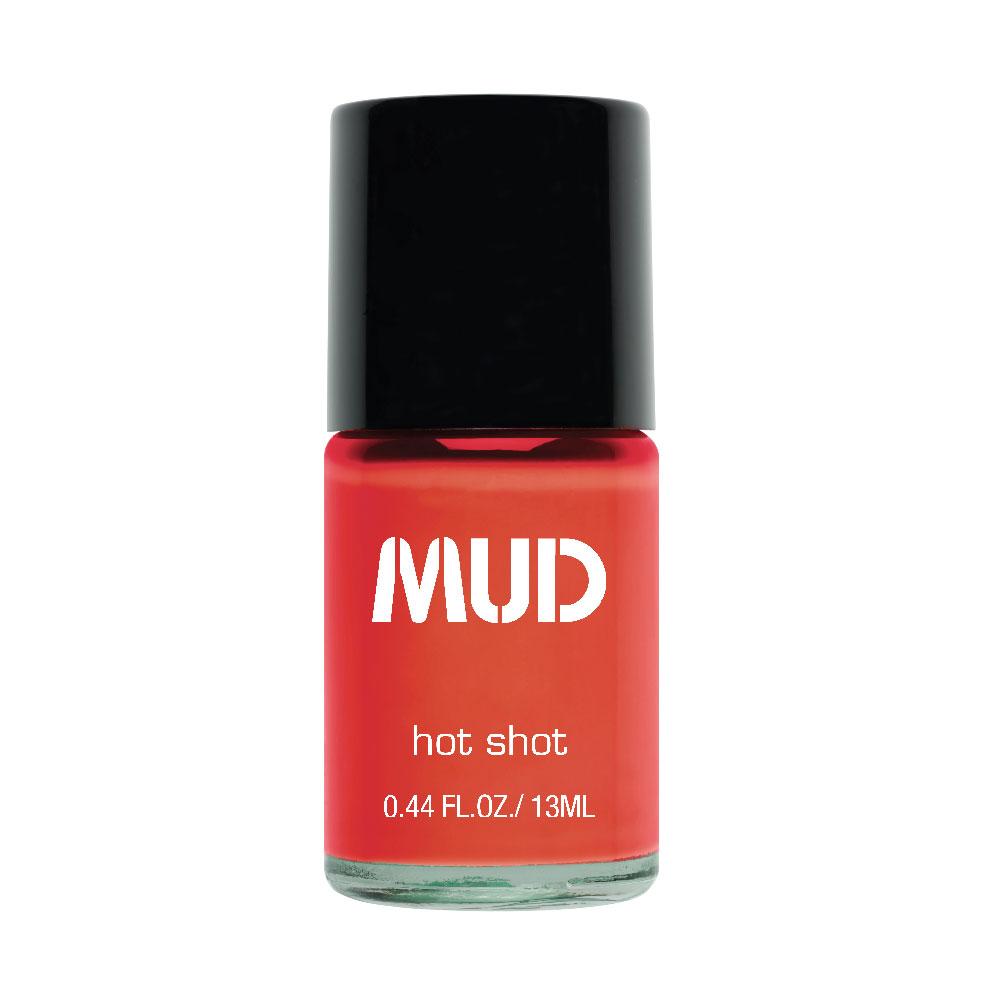 MU210008 Nail Rummage_Hot Shot