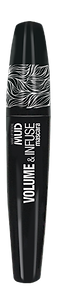 31121118_MUD_Volume&InfuseMascara_Closed