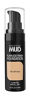 FlawlessFoundation.png