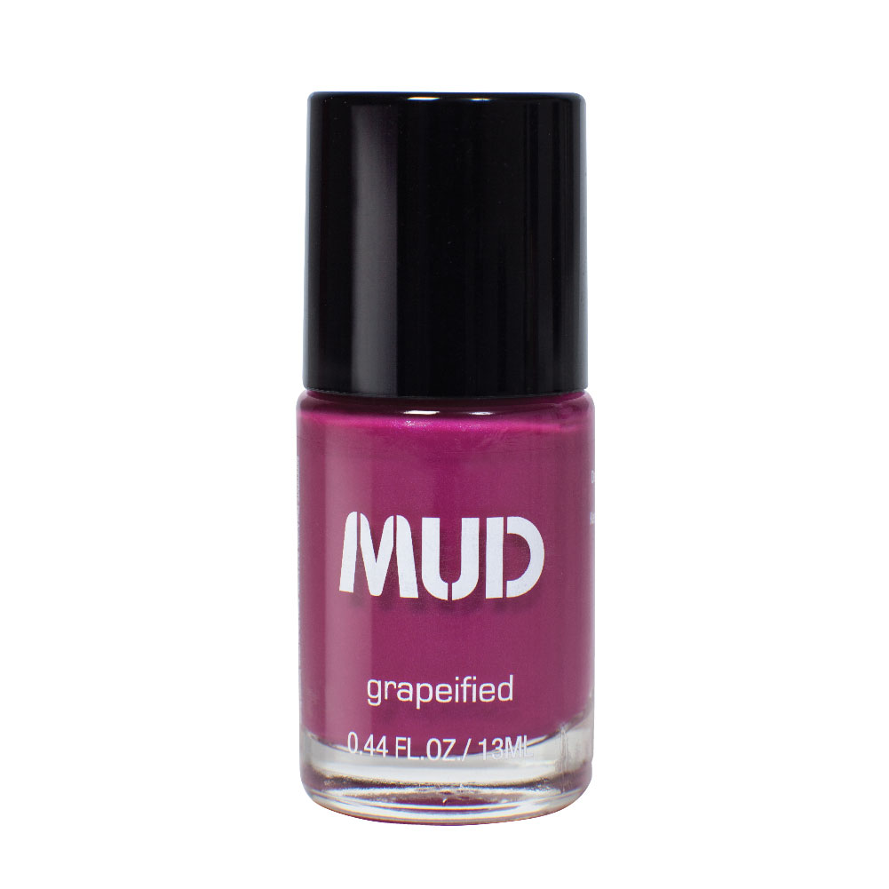 MU210008 Nail Rummage_Grapeified