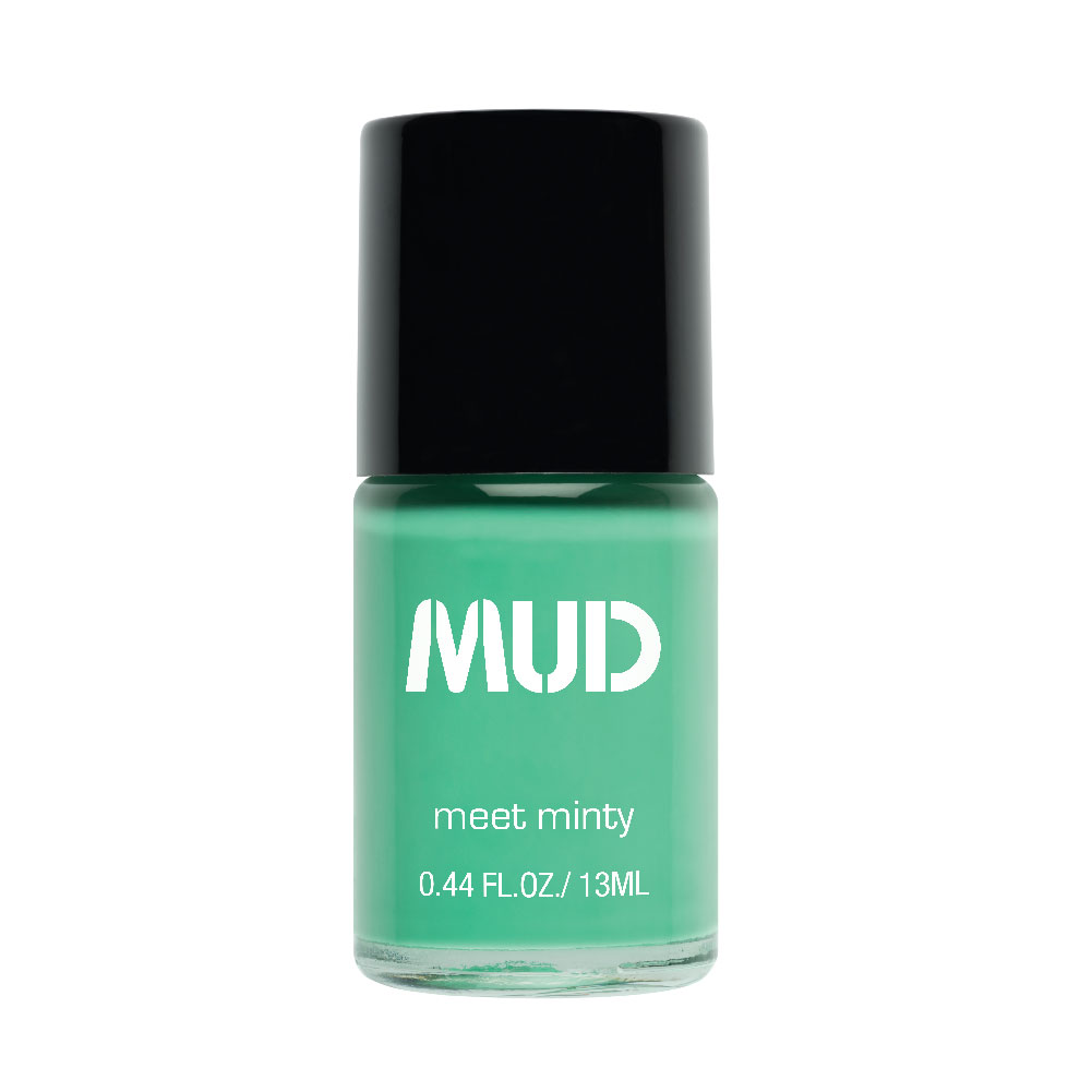 MU210008 Nail Rummage_Meet Minty