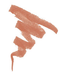 33161172_MUD_Lipstick_SunsetNude_Swatch_