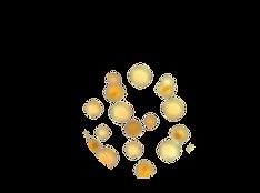 GlitterPatternBlur_v4.png