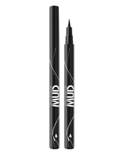 Super Thin Waterproof Liquid Eyeline
