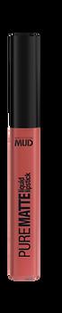 MUD_PureMatteLiquidLipstick_RedRose_Clos
