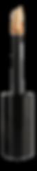 32151120_MUD_FlawlessFinishConcealerNatB