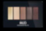 EyeshadowPalette_BlushRose.png
