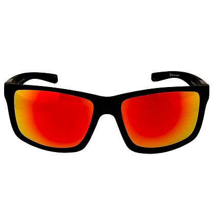 Reef - Orange