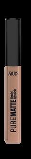 MUD_PureMatteLiquidLipstick_NudeKiss_Clo