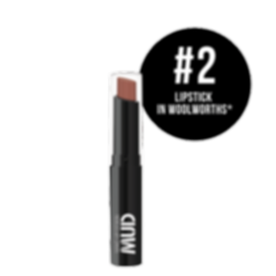 _1_BEST_-SELLING_LIP_LINER_IN_WOOLWORTHS