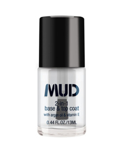 2 IN 1 BASE COAT