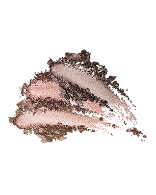 EyeshadowPalette_Nude_Swatch.png