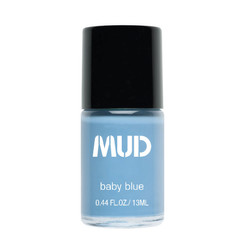 MU210008 Nail Rummage_Baby Blue