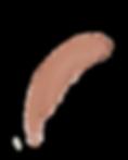MUD_PureMatteLiquidLipstick_NudeKiss_Swa