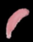 MUD_PureMatteLiquidLipstick_BlushCreme_S