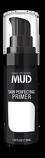 SkinPerfectingPrimer.png