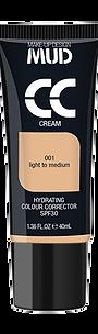 CC Cream_LightMedium.png