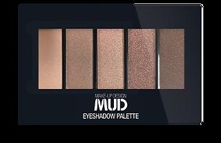 EyeshadowPalette_Nude.png