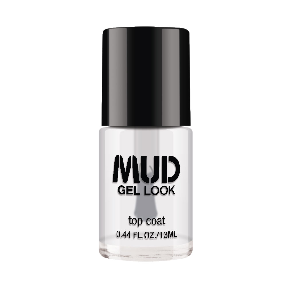 MU210008 Nail Rummage_Top Coat