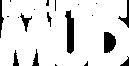 MUD Logo_white_COPYONLY.png