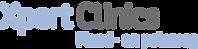 Xpert_Clinics_logo_hand-en_polszorg_17.p