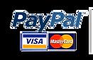 Betalingen Webshop