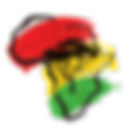 CFA new logo - trans bg small.png