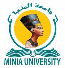 Minia2018-07-158867541.png