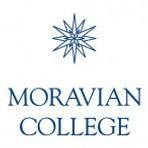 moravian-college-146x146.jpg